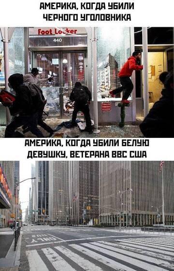 http://forumupload.ru/uploads/0011/e4/51/3/t88440.jpg