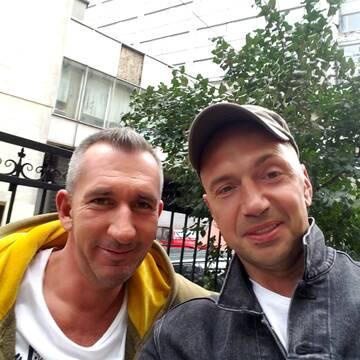 https://forumupload.ru/uploads/0011/f5/51/180/t498232.jpg