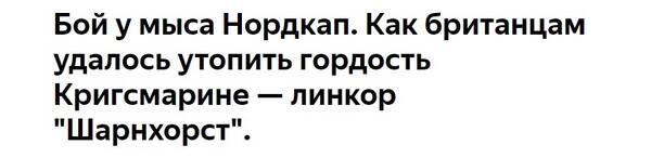 http://forumupload.ru/uploads/0011/f5/51/21/t326565.jpg