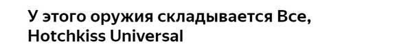 https://forumupload.ru/uploads/0011/f5/51/21/t607067.jpg