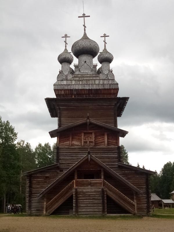 http://forumupload.ru/uploads/0011/f5/51/654/797155.jpg