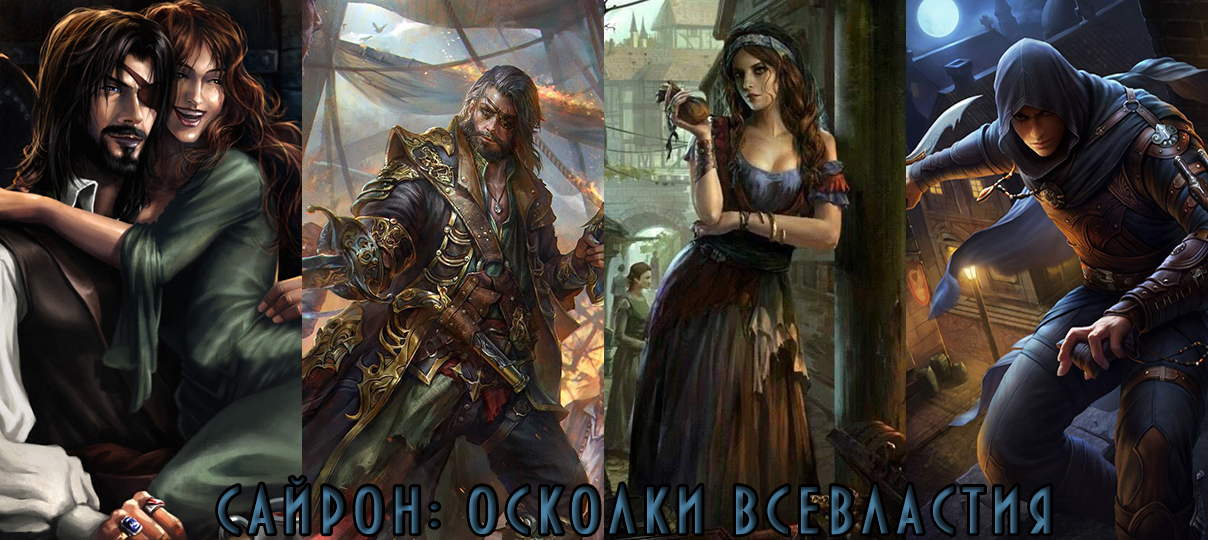 http://forumupload.ru/uploads/0012/0f/f2/118/318185.jpg