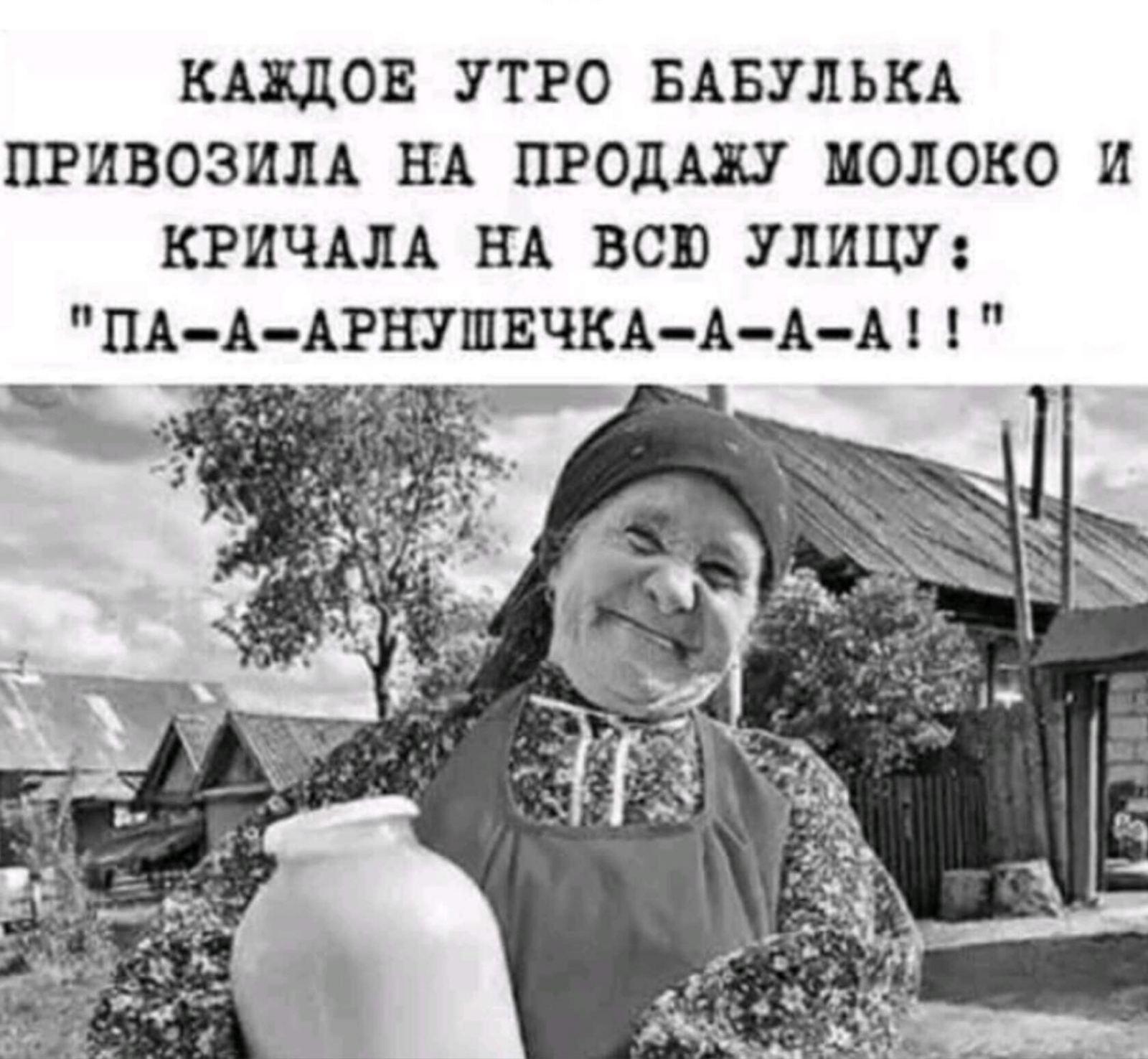 https://forumupload.ru/uploads/0012/15/01/650/137030.jpg