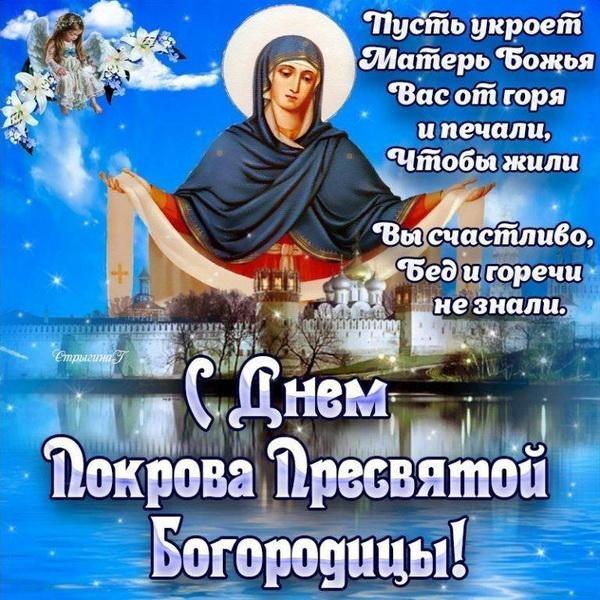 https://forumupload.ru/uploads/0012/15/01/650/598370.jpg
