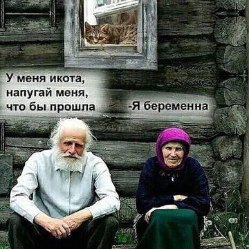 https://forumupload.ru/uploads/0012/15/01/650/t159440.jpg