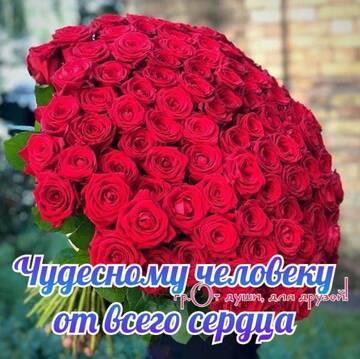 https://forumupload.ru/uploads/0012/15/01/650/t24684.jpg
