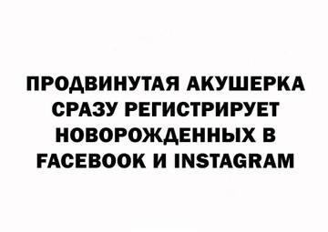 https://forumupload.ru/uploads/0012/15/01/650/t279322.jpg