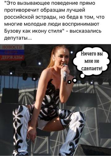 https://forumupload.ru/uploads/0012/15/01/650/t281268.jpg