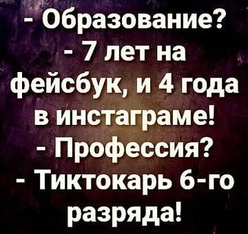 https://forumupload.ru/uploads/0012/15/01/650/t290800.jpg