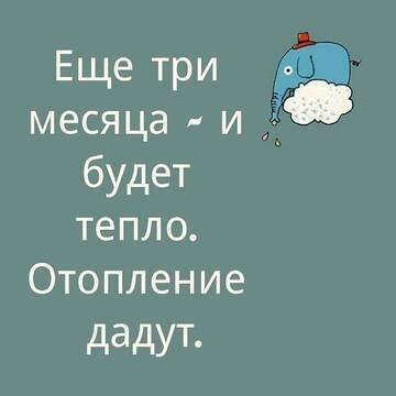 https://forumupload.ru/uploads/0012/15/01/650/t555219.jpg