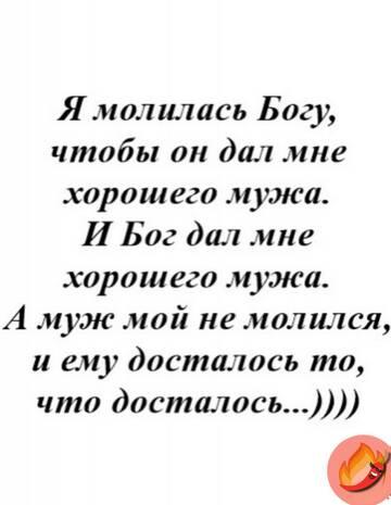 https://forumupload.ru/uploads/0012/15/01/650/t649357.jpg