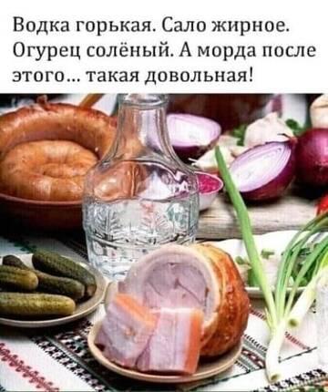 https://forumupload.ru/uploads/0012/15/01/650/t874791.jpg