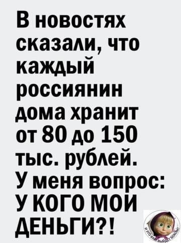 https://forumupload.ru/uploads/0012/15/01/650/t875372.jpg