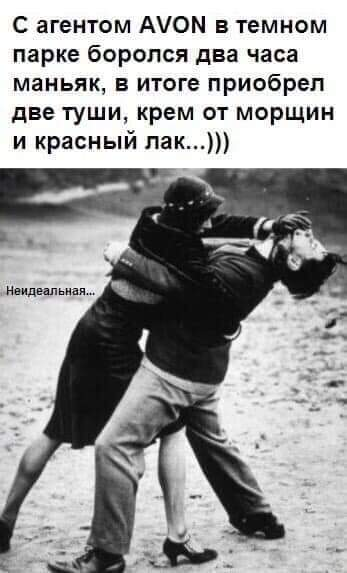 https://forumupload.ru/uploads/0012/15/01/650/t992240.jpg