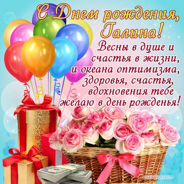 https://forumupload.ru/uploads/0012/15/01/653/t672696.jpg