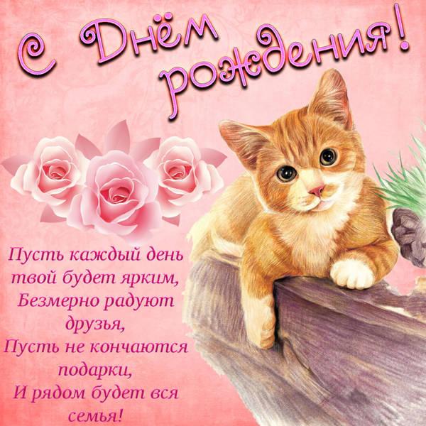 http://forumupload.ru/uploads/0012/15/01/653/t738302.jpg
