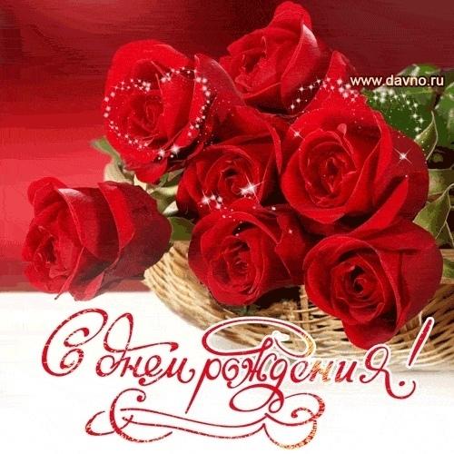 http://forumupload.ru/uploads/0012/15/01/676/539549.jpg
