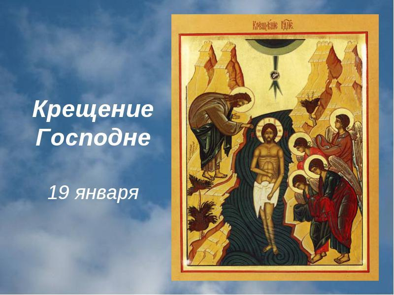 http://forumupload.ru/uploads/0012/15/01/680/687136.jpg