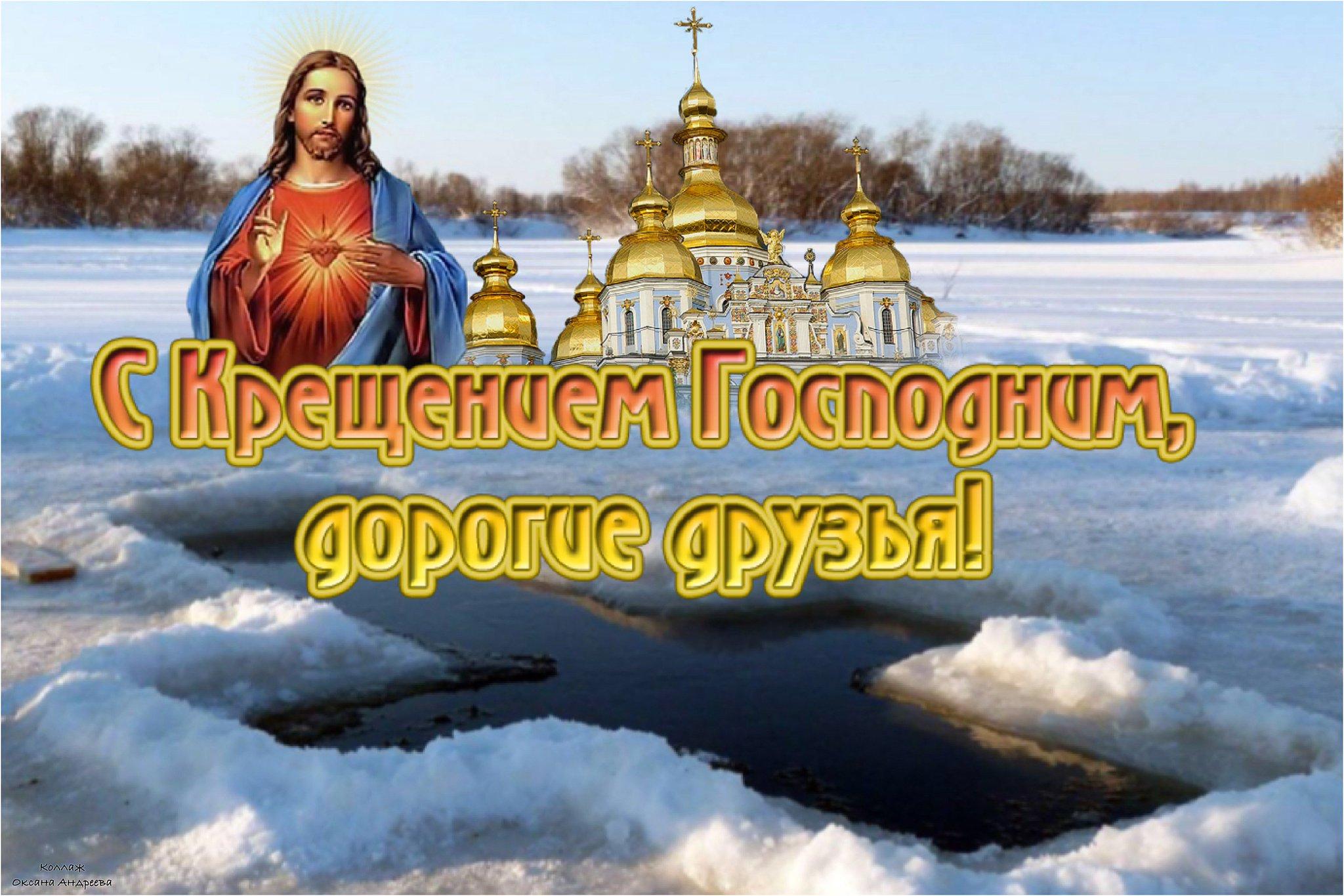 http://forumupload.ru/uploads/0012/15/01/680/742209.jpg