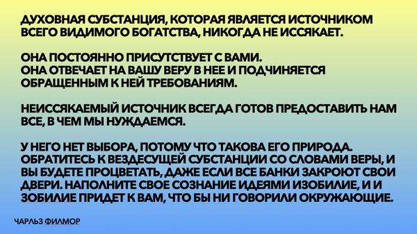 https://forumupload.ru/uploads/0012/15/01/707/t692746.png