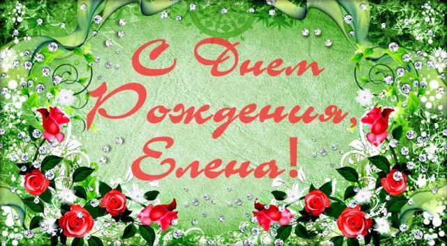 http://forumupload.ru/uploads/0012/15/01/834/765602.png