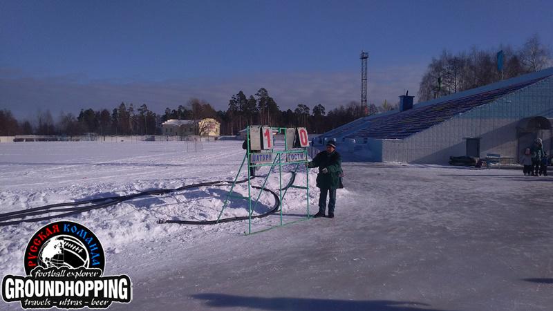 http://forumupload.ru/uploads/0012/21/5e/176/15779.jpg
