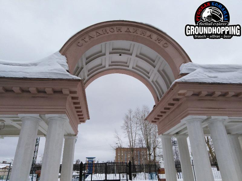 http://forumupload.ru/uploads/0012/21/5e/176/43009.jpg
