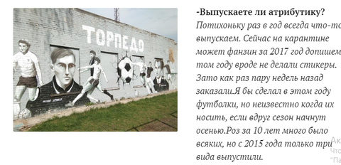 http://forumupload.ru/uploads/0012/21/5e/90/t302868.png