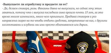 http://forumupload.ru/uploads/0012/21/5e/90/t636685.png