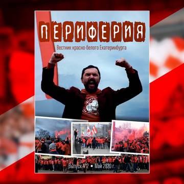 http://forumupload.ru/uploads/0012/21/5e/99/t252736.jpg