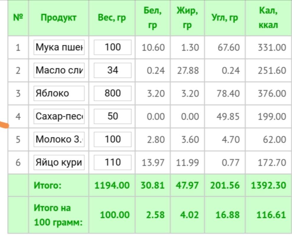 http://forumupload.ru/uploads/0012/35/5d/2/522535.jpg