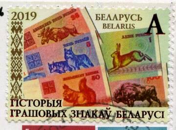 http://forumupload.ru/uploads/0012/46/3b/34/t390207.jpg