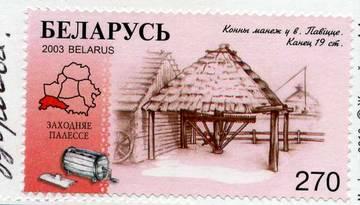 http://forumupload.ru/uploads/0012/46/3b/34/t706763.jpg