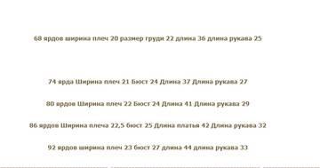 https://forumupload.ru/uploads/0012/49/6f/999/t439128.jpg