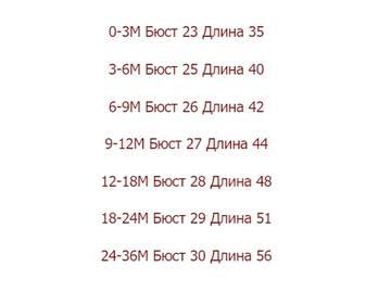 https://forumupload.ru/uploads/0012/49/6f/999/t594916.jpg