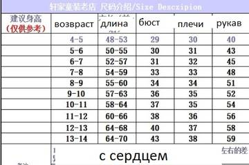 https://forumupload.ru/uploads/0012/49/6f/999/t655523.jpg