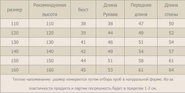 https://forumupload.ru/uploads/0012/49/6f/999/t657243.jpg