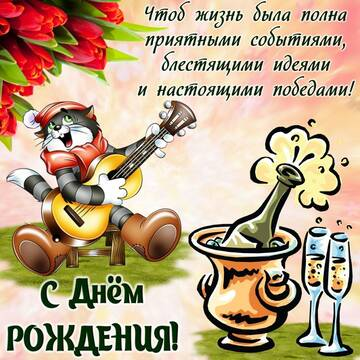 https://forumupload.ru/uploads/0012/5a/ef/138/t447573.jpg