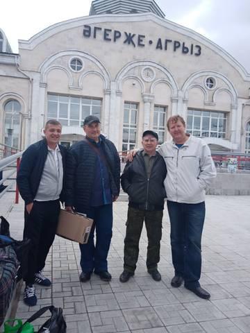 http://forumupload.ru/uploads/0012/5a/ef/138/t58207.jpg