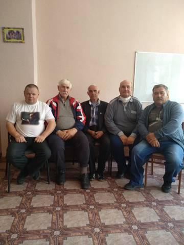 http://forumupload.ru/uploads/0012/5a/ef/138/t870619.jpg