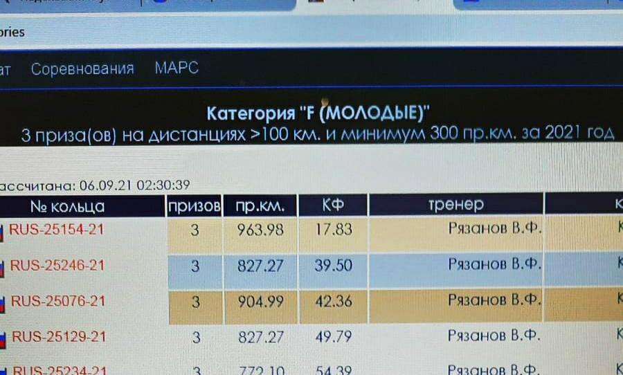 https://forumupload.ru/uploads/0012/5a/ef/2/135875.jpg