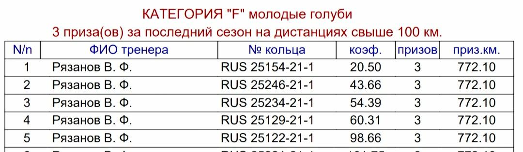 https://forumupload.ru/uploads/0012/5a/ef/2/233125.jpg