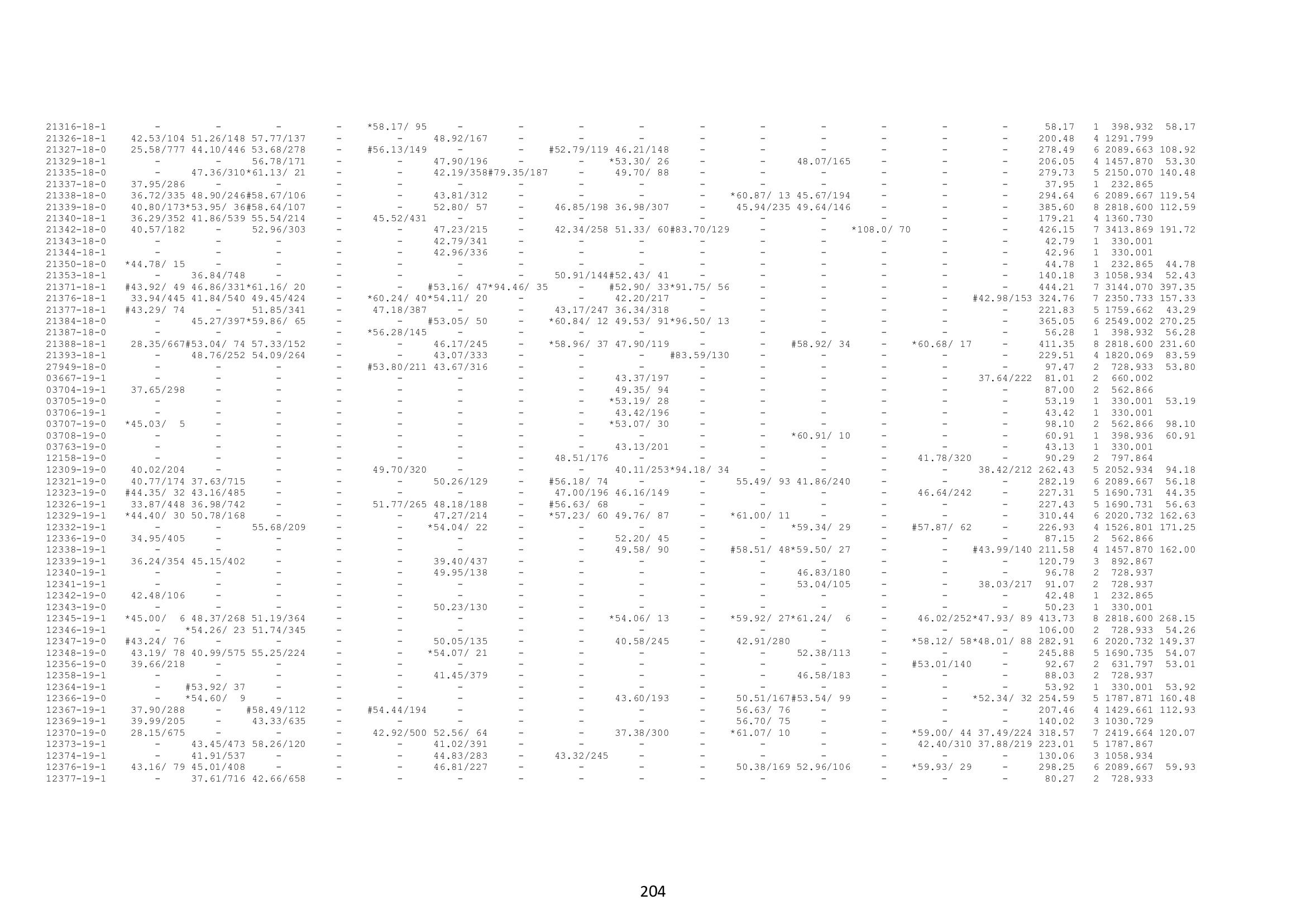https://forumupload.ru/uploads/0012/5a/ef/2/370978.jpg