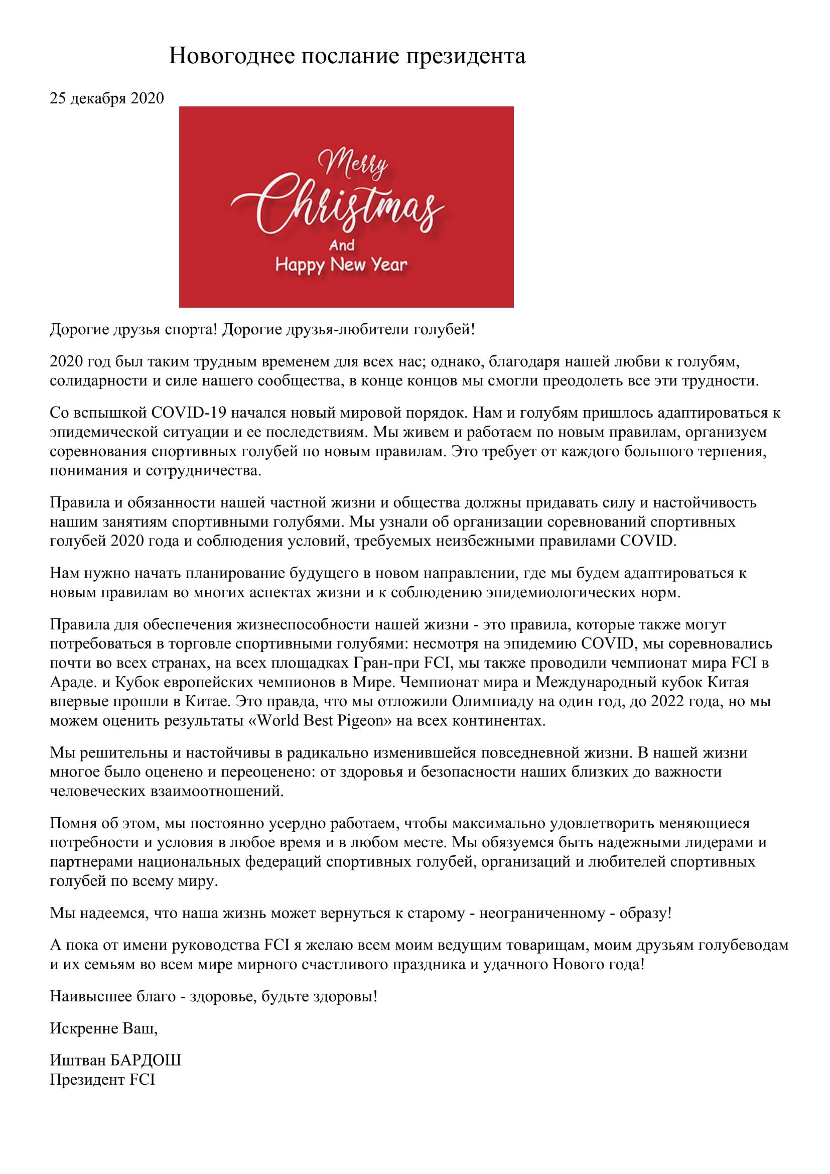 https://forumupload.ru/uploads/0012/5a/ef/2/559617.jpg