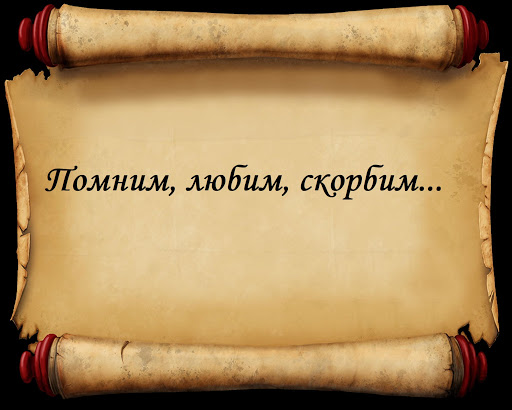 https://forumupload.ru/uploads/0012/5a/ef/2/791193.jpg
