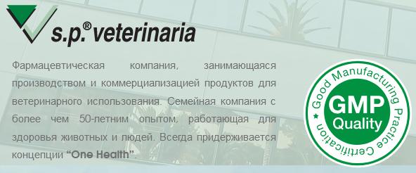 https://forumupload.ru/uploads/0012/5a/ef/2/833324.png