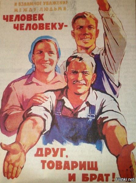 http://forumupload.ru/uploads/0012/5a/ef/2/t105031.jpg