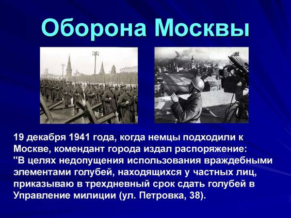 http://forumupload.ru/uploads/0012/5a/ef/2/t110222.jpg