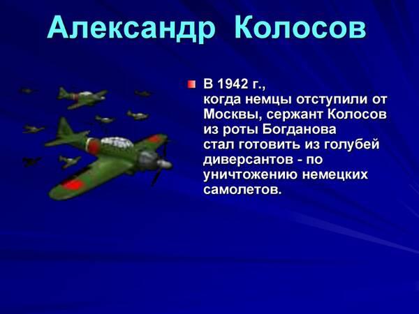 http://forumupload.ru/uploads/0012/5a/ef/2/t127078.jpg