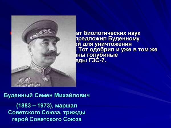 http://forumupload.ru/uploads/0012/5a/ef/2/t174881.jpg